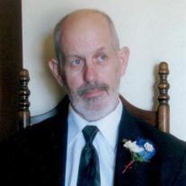 Frank P. Estep