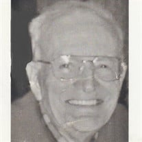 Paul W. Martin