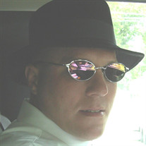 Michael E. Hall