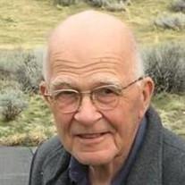 Erik Sigvard Brammer
