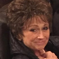 Kay Lynne Myers