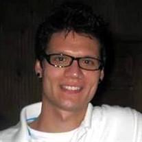 Evan Rossmanith