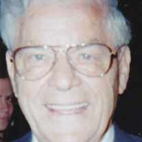 John Charles Jaworski Jr.