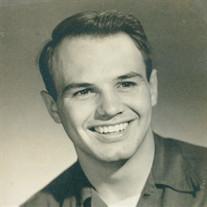 Gene Richard Evans Sr