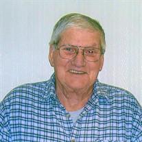 Samuel Andrew Moore