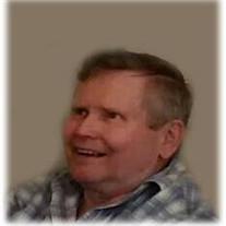 Dale R.  Mindrup