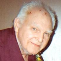 William H. Seeman