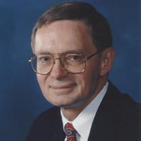 Richard Allen Davis