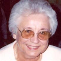 Ann Kreshak