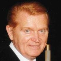 Francis Joseph Mack