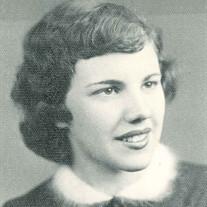 Jacqueline J Ziegler