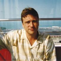 Robert Fred RICHTER JR