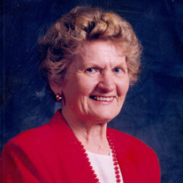 Darlene Jatczak