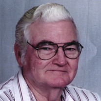 Mr. Lewis Collins