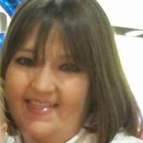 Ms. Janice Smith  Leavenworth