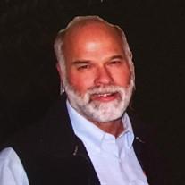 Thomas A. Jorgensen