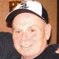 Randy L. Shannon