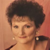 Susan E. Jackson