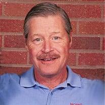Jeffrey Lynn McMaster