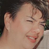 Pauline Lupua Akina