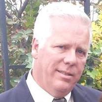 Scott Michael Henbest