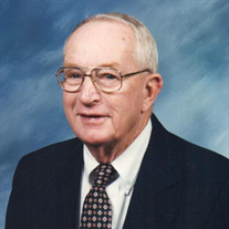 Robert G. Schmitt