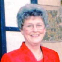 Joy M. Reese