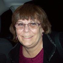 Barbara Jean Trainor-Hoyt