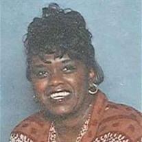 Janice Kaye Smith Peoples