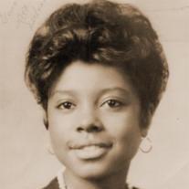 Darlene S. Johnson
