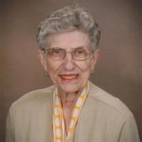 Phyllis  Friedman