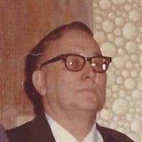 Peter John Pavlick