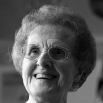 Maria Jaszczyszyn (Kozycki)