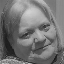 Shelia Davis Layfield