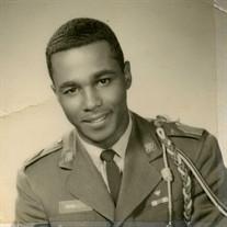 Ernest Lee Bivins Jr
