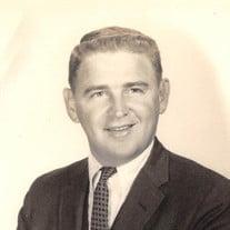 John Brown Kimberly III