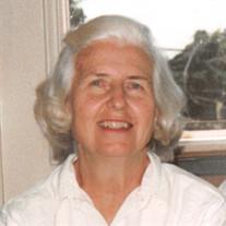 Barbara Lee Park Meyer