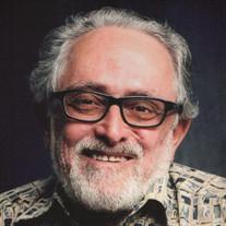 Mr.  Robert  Skinner