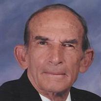 Gus L. Krienke