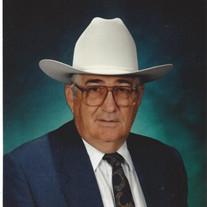 Clyde Benjamin Kelley