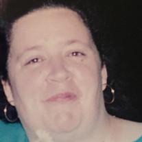 Mrs  Tammy Marie Occhipinti