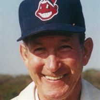 Robert Joyce