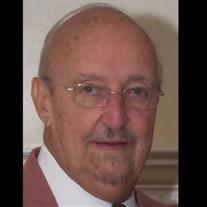 George Stefanco