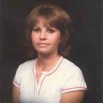 Carolyn  Sue Bolton