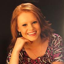 Katie Lynn Gordon