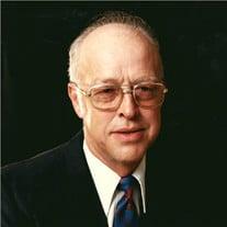 Leroy E. Kellerman