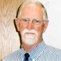 Dr. David F.  Sistrunk