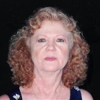 Katy Carolyn Coursey