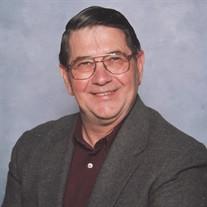 Robert J. Cusimano, Sr.