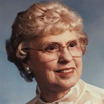 Mrs. Phyllis  Schmidt